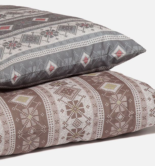 Danish Design Pet Products Fairisle - Danish Design Pet Products