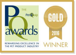 pq-awards-gold-winner-hi-res