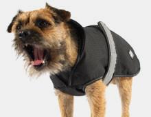 The Ultimate 2-in-1 Dog Coat