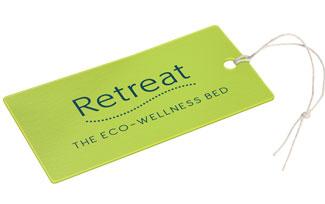 Retreat